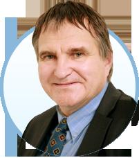Luboš Smrčka - kandidát do Poslanecké sněmovny